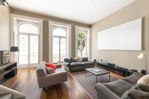 2 bedroom flat for sale - Emperors Gate, London, SW7