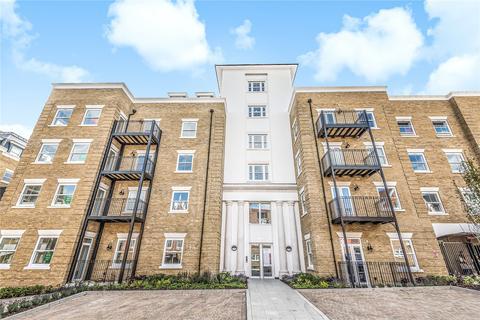 1 bedroom flat to rent - Sovereign Place, Tunbridge Wells, Kent, TN4
