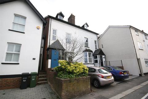3 bedroom house to rent - Nutley Lane, Reigate, Surrey, RH2