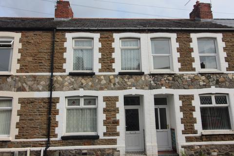 4 bedroom house for sale - Whitchurch Place, Cathays, Cardiff