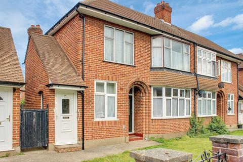 2 bedroom apartment for sale - Bicknoller Road, Enfield