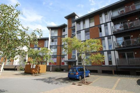 1 bedroom apartment for sale - Pembroke Park, Crawley