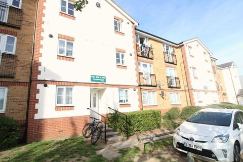 2 bedroom flat for sale - Ground Floor Flat on Dunstable Road, Luton