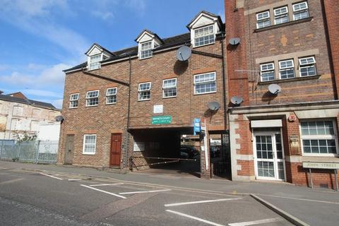 1 bedroom flat for sale - WELL PRICED FLAT on John Street, Luton Town Centre