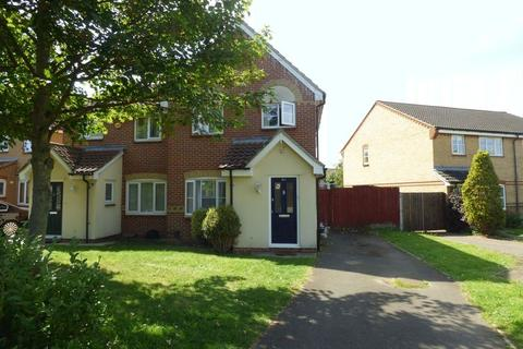 3 bedroom semi-detached house for sale - Cherry Avenue Swanley
