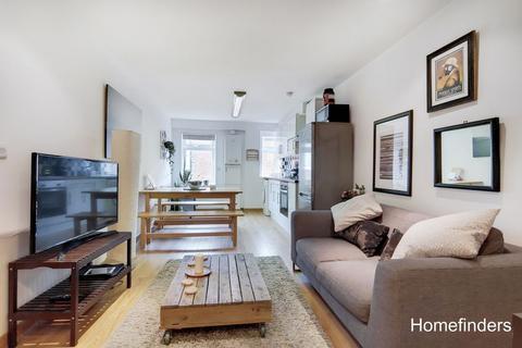 1 bedroom flat to rent - Windus Road, Stoke Newington N16