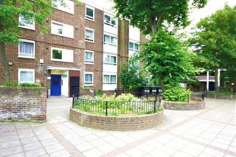3 bedroom apartment for sale - Sussex Way, London