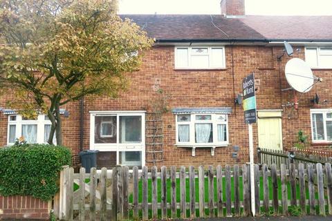 3 bedroom terraced house to rent - Bedfont Close, Bedfont