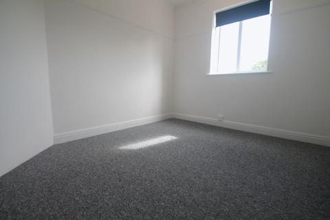 1 bedroom flat share to rent - Field End Road, Pinner, HA5