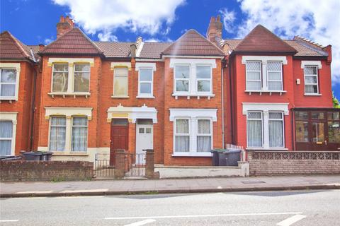 3 bedroom terraced house for sale - Westbury Avenue, London, N22