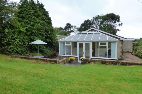 3 bedroom bungalow for sale - Newmarket Avenue, Lancaster