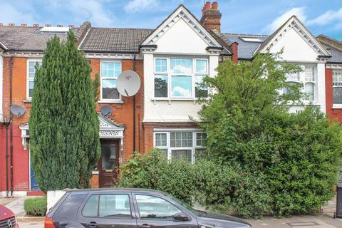 4 bedroom terraced house for sale - Spencer Avenue, Palmers Green, N13