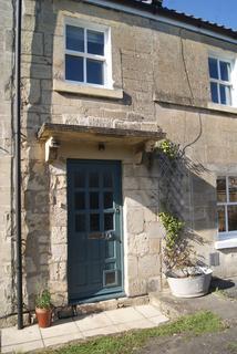 4 bedroom semi-detached house for sale - Richardson Place, Bath