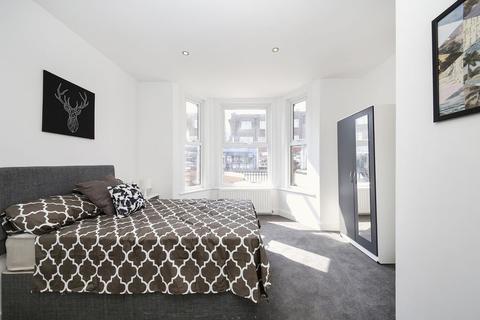 1 bedroom house share to rent - Watling Street, Gillingham