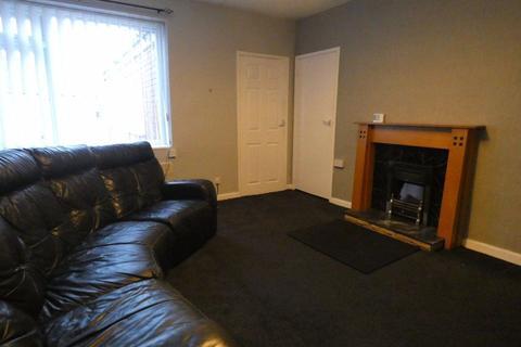 2 bedroom flat to rent - Acacia Terrace, Ashington