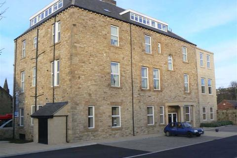 2 bedroom apartment to rent - Park Place Apartments, Consett, County Durham