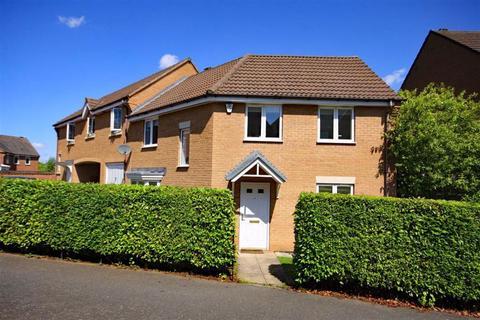3 bedroom semi-detached house for sale - Pilton Close, Oakham, Rutland