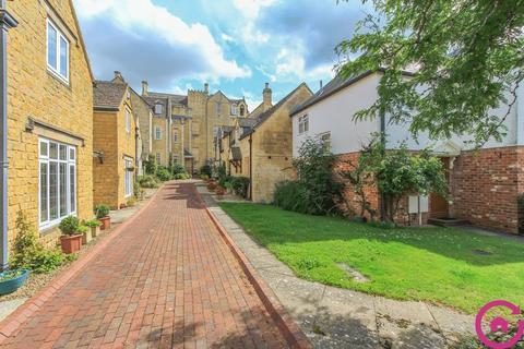 2 bedroom apartment for sale - Southam Road, Cheltenham