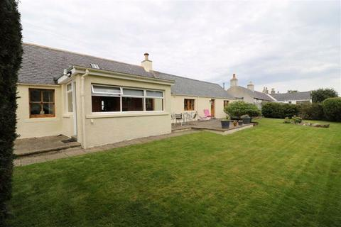 2 bedroom cottage for sale - Lein Road, Kingston, Moray