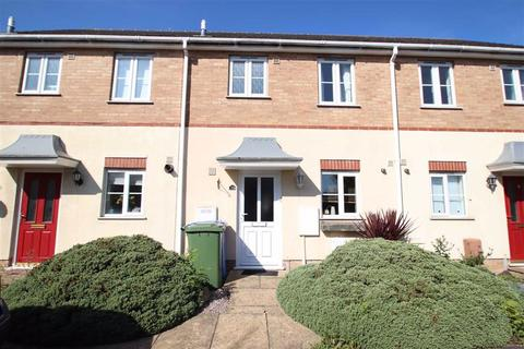 2 bedroom terraced house for sale - Rider Gardens, Fishtoft, Boston