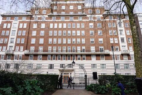 2 bedroom apartment for sale - Portman Square, London