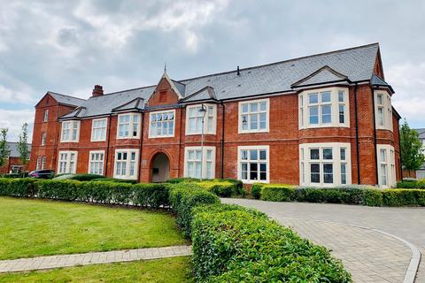 2 bedroom apartment for sale - Mary Munnion Quarter , St Johns, Chelmsford, CM2