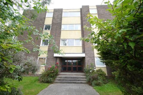 1 bedroom flat for sale - Astley Court, Killingworth