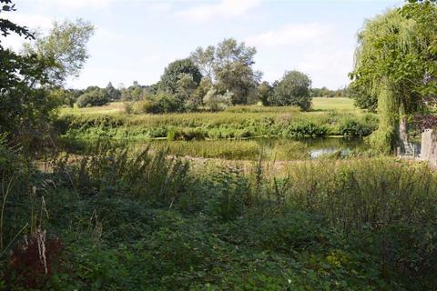 Land for sale - Stour Close, Wimborne, Dorset