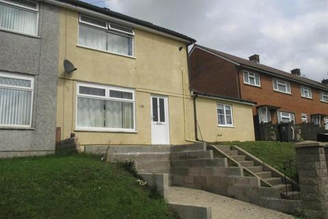 3 bedroom semi-detached house for sale - Orange Grove, Pentrebane, Cardiff