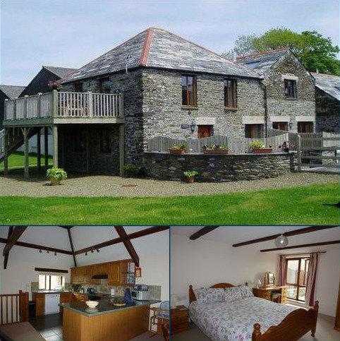 3 bedroom terraced house to rent - Warbstow, Launceston, Cornwall, PL15