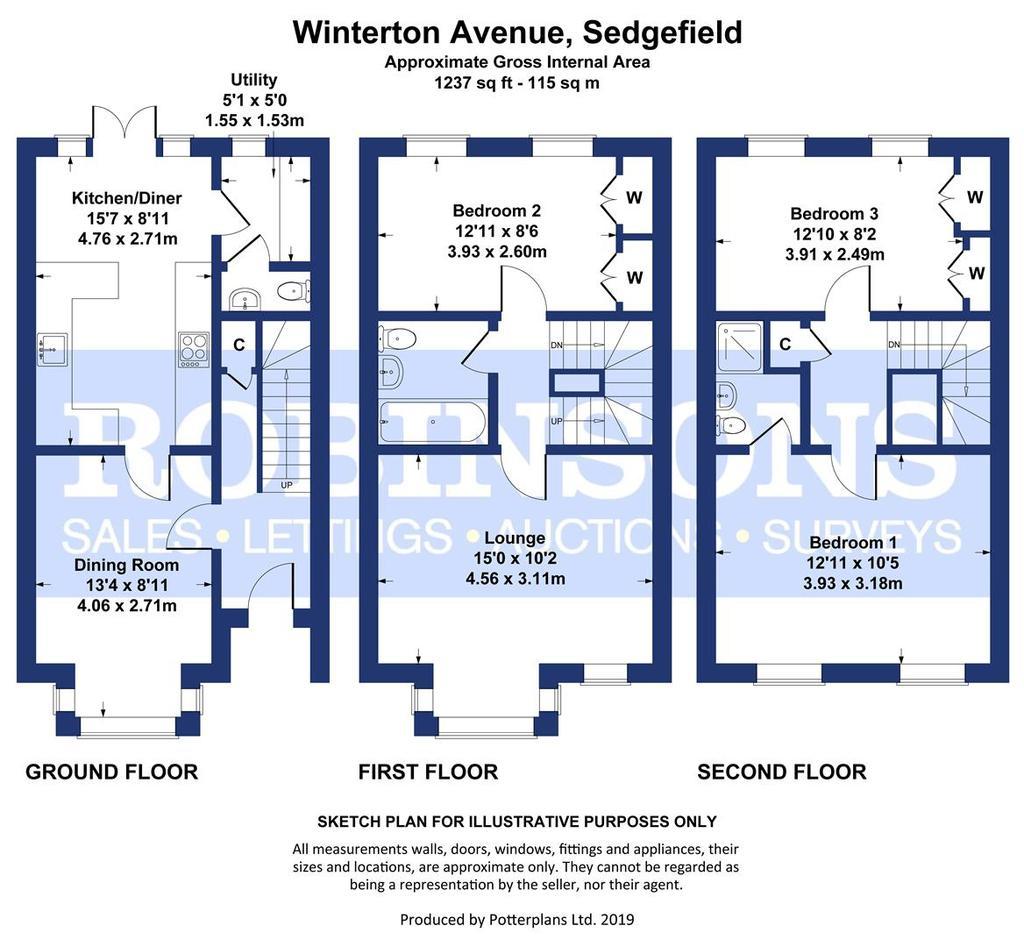 Floorplan: 32 winterton.jpg