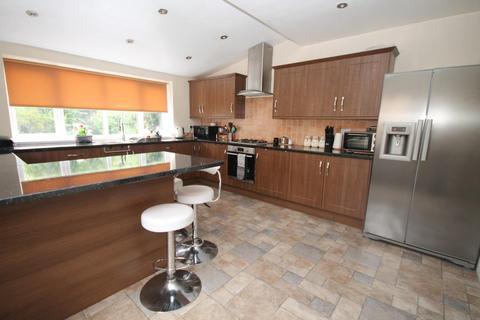 3 bedroom house for sale - Upton Court, Ingleby Barwick, Stockton-On-Tees