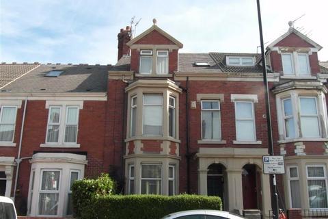 2 bedroom flat to rent - Park Avenue, Whitley Bay, Tyne & Wear