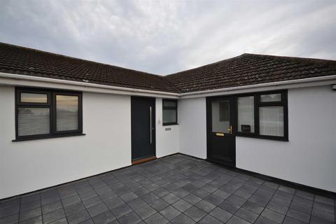 2 bedroom apartment to rent - Maldon Road, Danbury