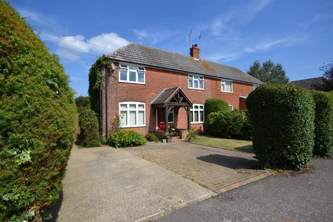 3 bedroom house for sale - Lingwood Close, Danbury