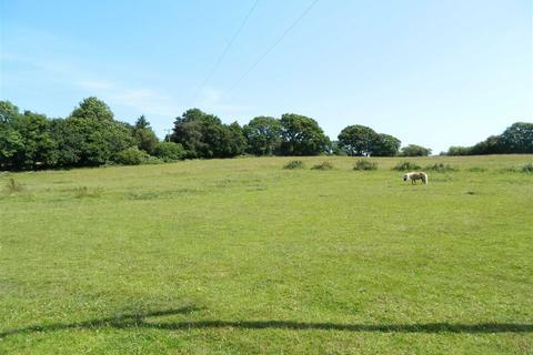 Land for sale - Aylesbeare, Exeter, Devon, EX5