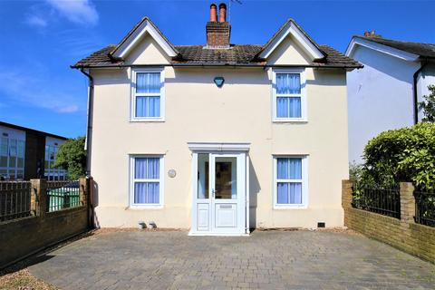 4 bedroom detached house for sale - Loose Road, Maidstone