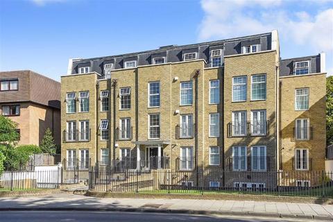 2 bedroom flat for sale - Widmore Road, Bromley, Kent
