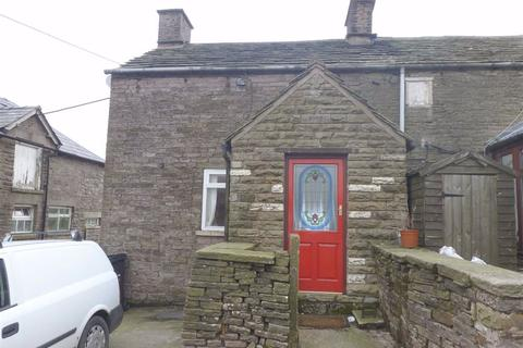1 bedroom semi-detached house to rent - The Cottage, Macclesfield, Macclesfield