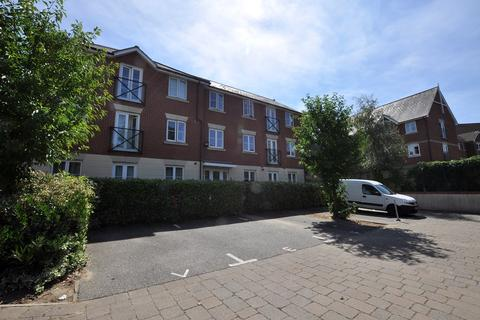 2 bedroom apartment to rent - Gerard Gardens, Chelmsford, Chelmsford, CM2