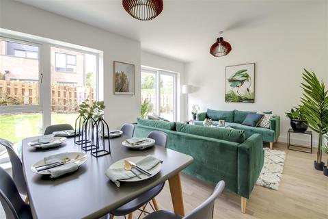 3 bedroom house for sale - Western Road, Newhaven