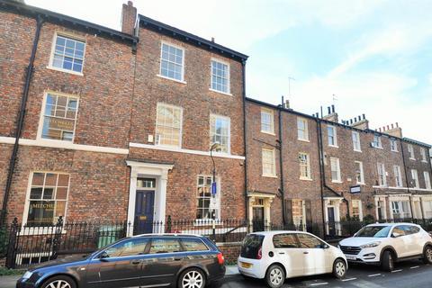 4 bedroom townhouse for sale - Peckitt street, York, YO1 9SF