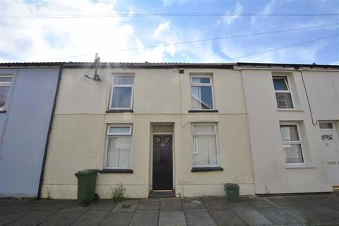 2 bedroom terraced house for sale - Cwmneol Place, Aberdare, Rhondda Cynon Taff