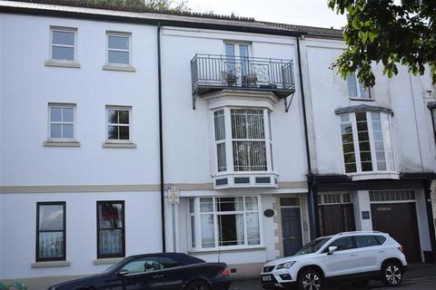 3 bedroom maisonette for sale - Mumbles Road, Mumbles, Swansea