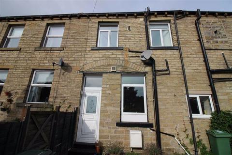 1 bedroom terraced house to rent - Leymoor Road, Longwood, Huddersfield
