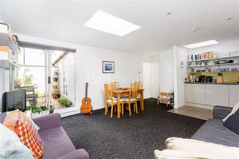 1 bedroom flat to rent - Hampstead Lane, Highgate, London