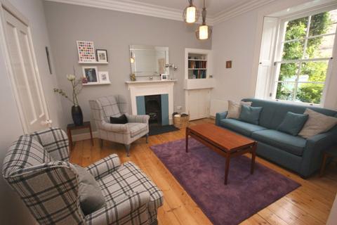 1 bedroom flat to rent - Hugh Miller Place, Edinburgh