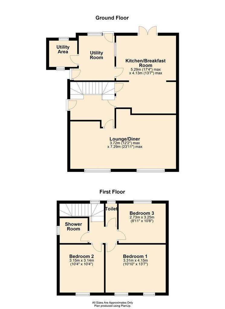 Floorplan: 43 riversway.jpg