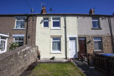 2 bedroom character property to rent - The Centre, Evenwood, Co. Durham