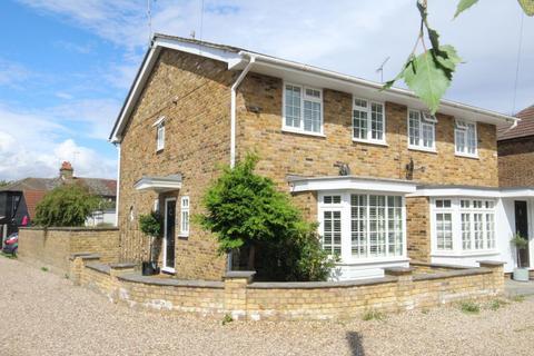 Jenkins Property - Brentwood | OnTheMarket